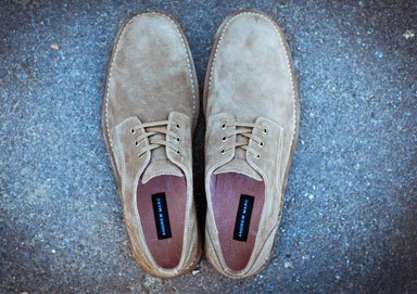 Shop All New Andrew Marc: Chukkas & More