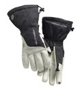Enigma Ski Gloves - Helly Hansen