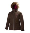 W Bianca Jacket - Helly Hansen
