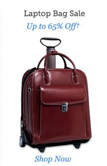 Laptop Bags Sale