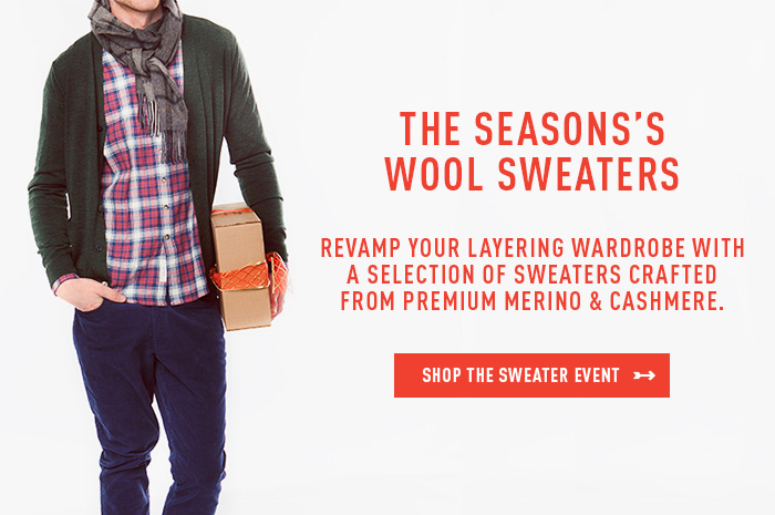 Expertly Crafted Sporting Jackets
