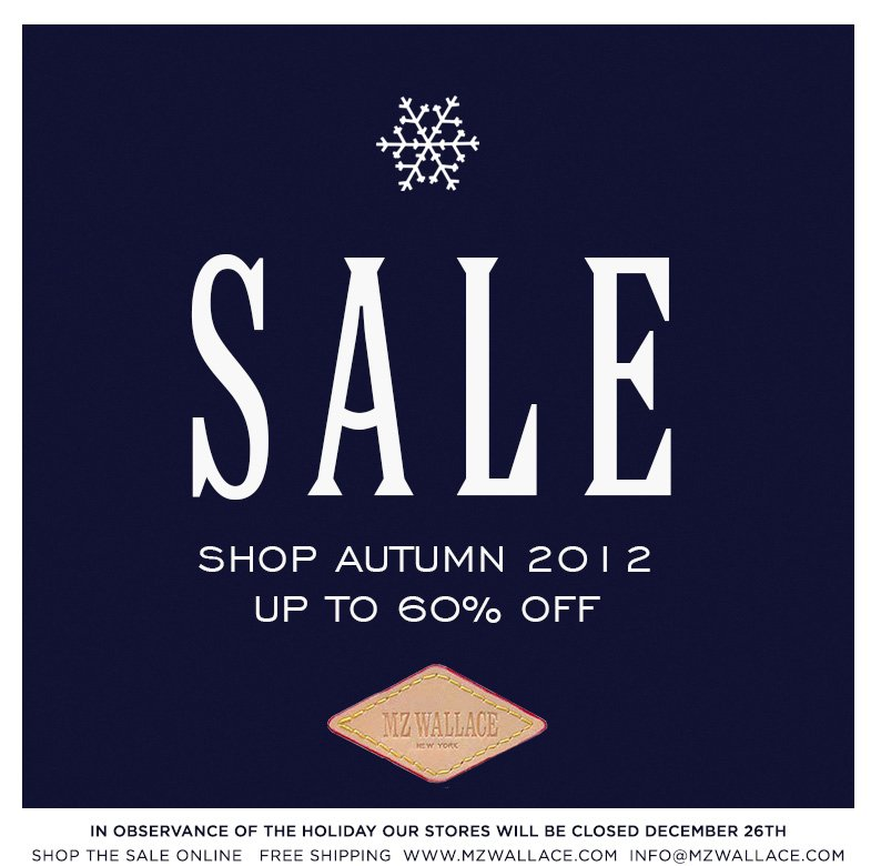 Shop Sale - New Items, New Markdowns - Up to 50% Off.