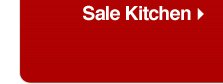 Sale Kitchen