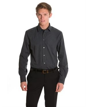 Dolce & Gabbana 2012 FW Cotton Striped Men's Shirt Made In Italy