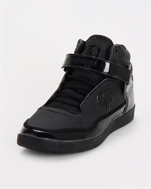 Pelle Pelle Pointgaurd Sneaker