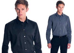 Dolce & Gabbana Men's Shirts