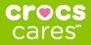 Crocs Cares™