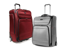 Travel_ready_luggage_119362_hero_12-26-12_hep_two_up