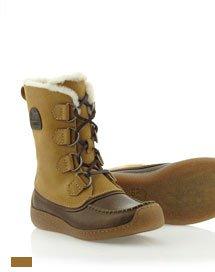 Men's Chugalug™ Boot