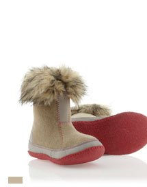 Youth Cozy Joan™ Boot