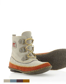 Women's Joplin™ Boot
