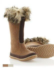 Women's Cozy Joan™ Boot