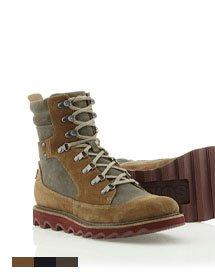 Men's Mad Mukluk™ Boot