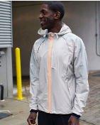 Sprint to Studio 2 In 1 Jacket