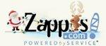Zappos.com