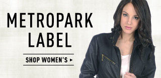 Shop Metropark Womens