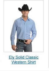 Ely Classic