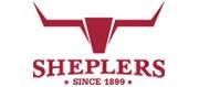 Sheplers Home