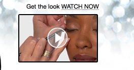 Get the look | WATCH NOW