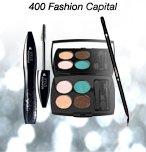 400 Fashion Capital