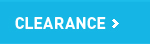 Clearance »