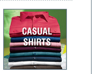 Shop All Sale and Clearance Sport Shirts