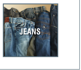 Shop All Sale and Clearance Jeans