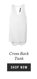 cross back