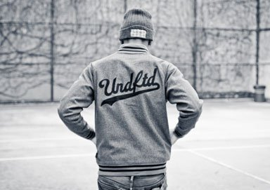 Shop Earn It: Varsity Jackets & More