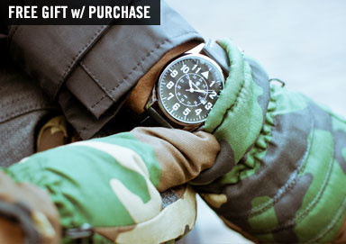 Shop Rothco: Essential Camo Accessories