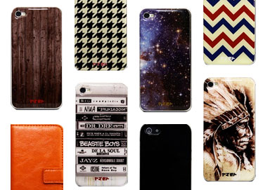 Shop Deck Your Tech: Protective Cases