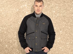 2012blowout_mens_ep_two_up