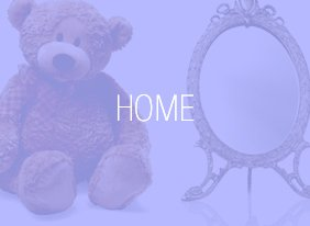 Wyrw_home_ep_two_up