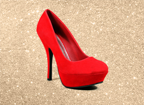 2012blowout_shoes_ep_two_up