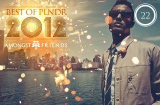 Best of PLNDR: Amongst Friends