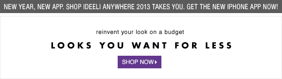 Fashion_on_a_budget_eu_mobile