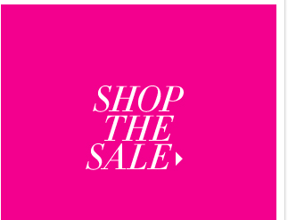 Shop the Big Big Sale now!