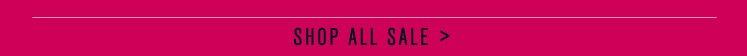 Shop all sale 2