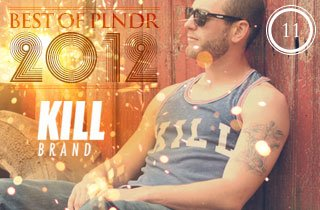 Best of PLNDR: Kill Brand