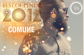Best of PLNDR: COMUNE