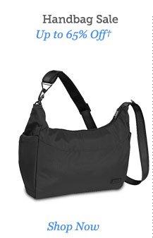 Handbags Sale