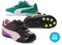 PUMA Kids'Shoes