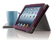 Go Go Gadget Hue-Happy Tablet & Tech Accessories