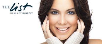 67% Off Teeth Whitening