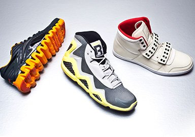 Shop Step Into 2013: Sneakers from $14.99