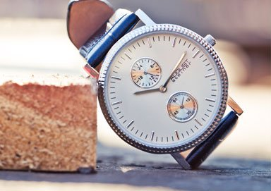 Shop Gift Yourself: Premium Watches