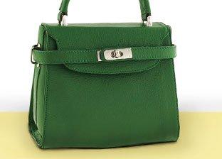 Classe Regina Handbags