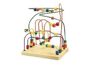 Anatex Classic Toys