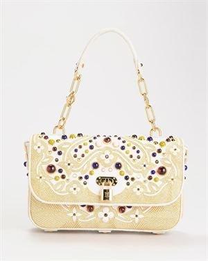 Louis Vuitton LN Les Extraordinaires Tupelo PM Handbag $4,999