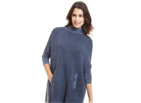 Sweater_multi_119202_hero_12-29-12_hep_two_up